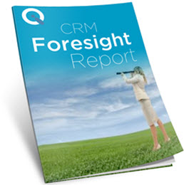 CRM_Foresights