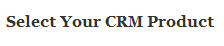 select_your_crm_product